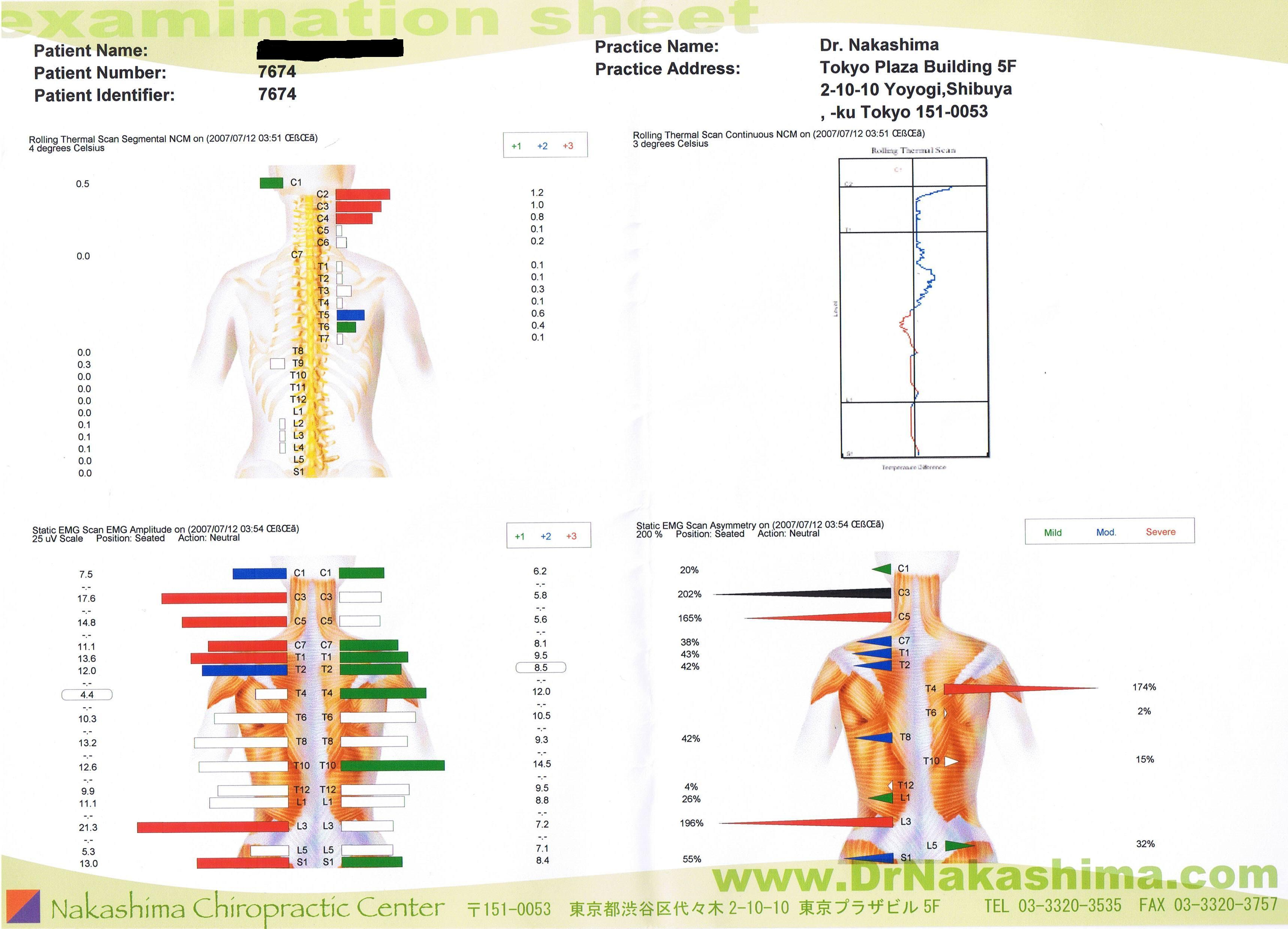 B20070712.examinationsheet01.jpg